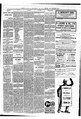 The New Orleans Bee 1906 January 0170.pdf