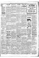 The New Orleans Bee 1906 January 0173.pdf