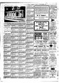 The New Orleans Bee 1907 November 0050.pdf