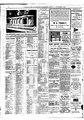 The New Orleans Bee 1907 November 0066.pdf