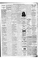 The New Orleans Bee 1914 July 0118.pdf