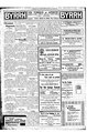 The New Orleans Bee 1914 July 0123.pdf