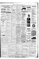 The New Orleans Bee 1914 July 0136.pdf