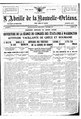 The New Orleans Bee 1915 December 0027.pdf