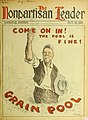 The Nonpartisan Leader cover 1921-05-16.jpg