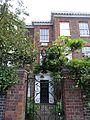 The Old Court House, Hampton Court 03.jpg