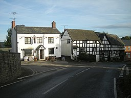 The Olde Oak Inn - geograph.org.uk - 992175.jpg