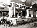 The Palace Soda Fountain- Tampa, Florida (8948780422).jpg