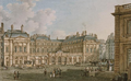 The Palais Royal in circa 1810 by Victor-Jean Nicolle (1754-1826).png