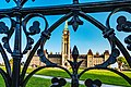 The Parliament of Canada (40411889014).jpg