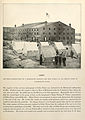 The Photographic History of The Civil War Volume 07 Page 063.jpg