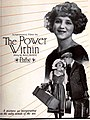 The Power Within (1921) - 3.jpg