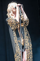 The Pretty Reckless-Rock im Park 2014 by 2eight 3SC8763.jpg