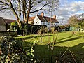 The Privets, Buttery Lane, Teversal, Mansfield (14).jpg
