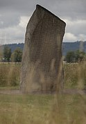 The Rök Runestone.jpg