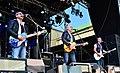 The Rattles – Holsten Brauereifest 2015 04.jpg