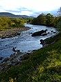 The River Carron - geograph.org.uk - 443194.jpg