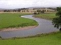 The River Isla near Coupar Angus - geograph.org.uk - 7356.jpg