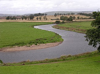 The River Isla near Coupar Angus - geograph.org.uk - 7356.jpg