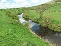 The River Nith - geograph.org.uk - 434135.jpg