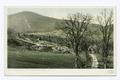 The Road to Greylock, Berkshire Hills, Mass (NYPL b12647398-69377).tiff