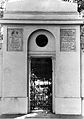 The Ross memorial gate in Calcutta Wellcome L0002669.jpg
