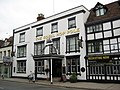 The Royal Hop Pole, Tewkesbury - geograph.org.uk - 805615.jpg