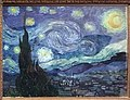 The Starry Night (retouched).jpg