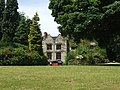 The Stone House, Slitting Mill - geograph.org.uk - 836234.jpg
