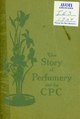 The Story of Perfumery and the CPC.pdf