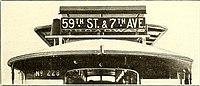 The Street railway journal (1901) (14572071339).jpg