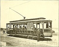 The Street railway journal (1902) (14738519446).jpg