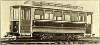 The Street railway journal (1903) (14575329587).jpg