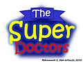 The Super Doctors Logo.jpg