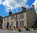 The Swan, Addingham (2595524457).jpg