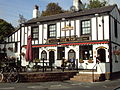 The Tap, Ferry Road, Eastham, Wirral - DSC03471.JPG