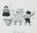 The Tribune Primer - The Coal Hod.png