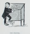The Tribune Primer - The Printer.png