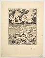 The Triumph of Love from The Triumphs of Petrarch MET DP823114.jpg