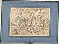 The Wagonner (after Peter Paul Rubens) MET DP803342.jpg