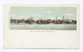 The Water Front, Detroit, Mich (NYPL b12647398-62591).tiff