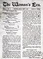 The Woman's Era - September 1894.jpg