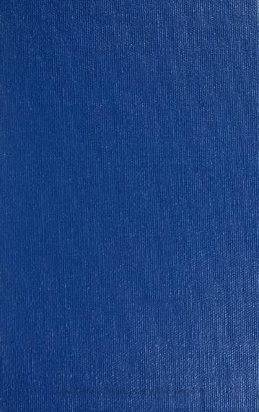File:The Works of Lord Byron (ed. Coleridge, Prothero) - Volume 11.djvu