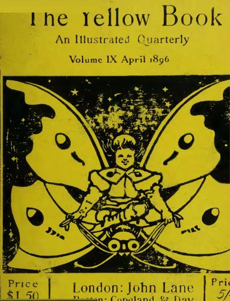 File:The Yellow Book - 09.djvu