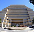 The Ziggurat in West Sacramento, CA.jpg
