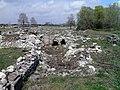 The baths of the main street, Ancient Dion (6952409790).jpg