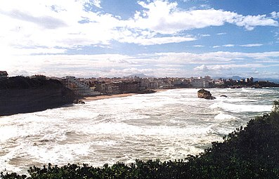 The cape of biarritz.jpg