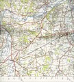The chilterns 1945baseof map77to90.jpg