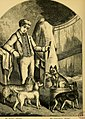 The dogs of the British Islands, being a series of articles on the points of their various breeds, and the treatment of the diseases to which they are subject (1878) (20996857181).jpg