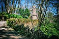 The gardens of the Quinta da Regaleira (36649646812).jpg